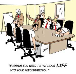 funny office pictures. office and workplace cartoons