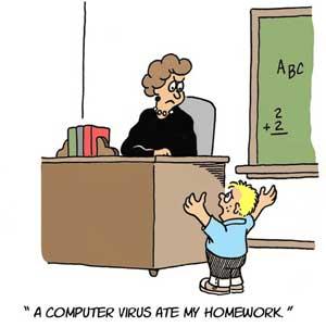 http://www.colemantoons.com/images/78.jpg